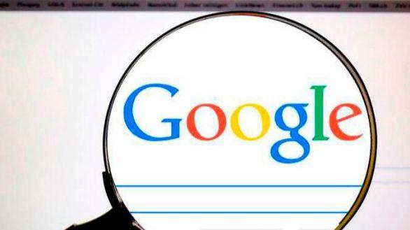 Google, multada en Italia por abuso de posición dominante