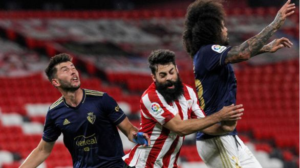 Fútbol sin descanso: Eurocopa, JJOO... y Liga de vuelta el 14 de agosto