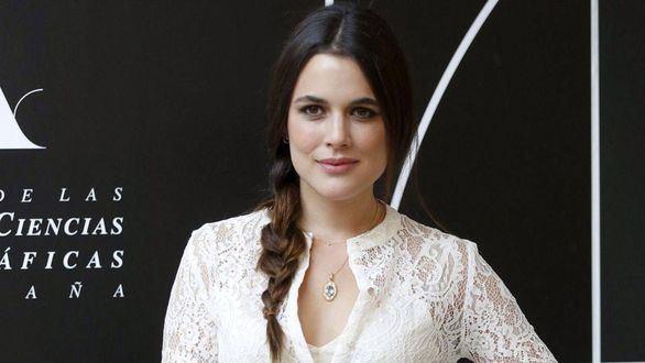 Adriana Ugarte protagonizará la adaptación de la exitosa serie turca Madre
