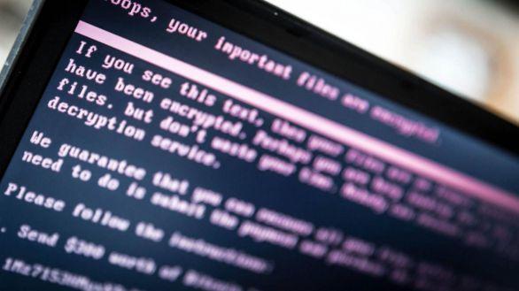 El sistema sanitario de Irlanda, cerrado tras sufrir un ciberataque