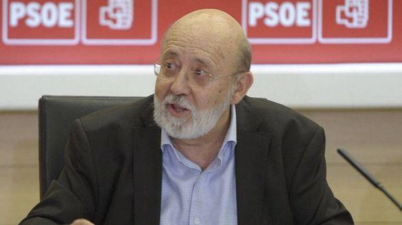 Tezanos se justifica por no prever el batacazo electoral del PSOE: