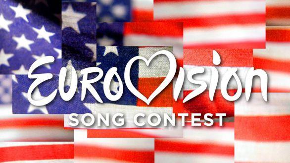Estados Unidos tendrá su propio Eurovisión en 2022