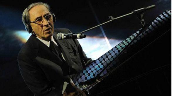 Fallece el cantautor italiano Franco Battiato, autor de la célebre Voglio vederti danzare
