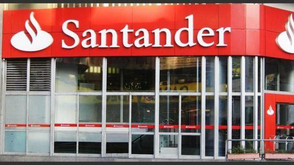 Santander ofrecerá a las empresas un servicio integral para tramitar las ayudas de los fondos europeos