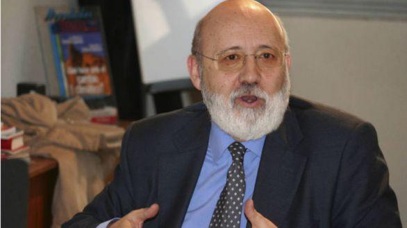 El Congreso investigará las encuestas de Tezanos a petición del PP