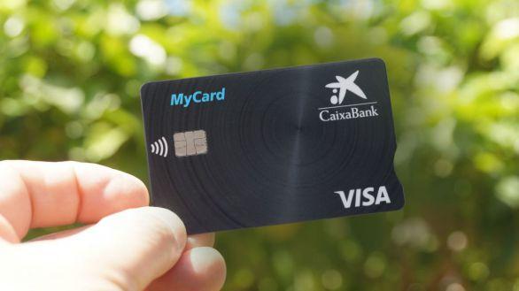 CaixaBank impulsa la financiación al consumo mediante créditos preconcedidos para seis millones de clientes