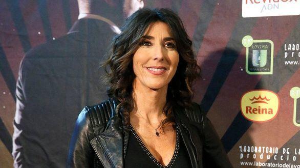Paz Padilla, despedida de Got Talent: suena Rocío Carrasco como su sustituta