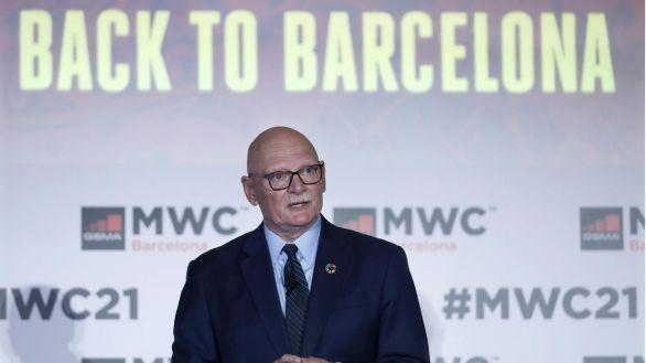El Mobile World Congress lo fía todo a los profesionales locales