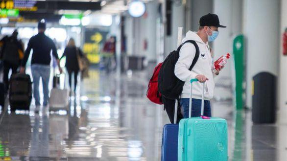 Entra en vigor el pasaporte covid en la Unión Europea