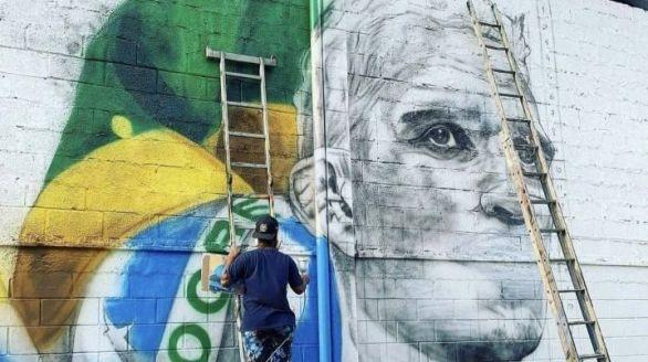 UFC. La historia de Charles Oliveira: de la favela en Brasil a la gloria en EE.UU.
