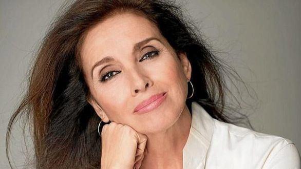Ana Belén recorre su carrera musical en una colección con 70 canciones