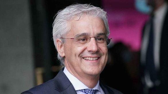 El director general del Teatro Real, nuevo vicepresidente de Opera Europa