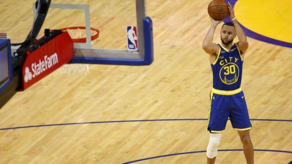 NBA. Los Warriors pagan cara su actitud y no jugarán en playoffs