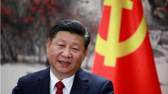 China se moviliza con 3.000 millones de dólares para países en desarrollo