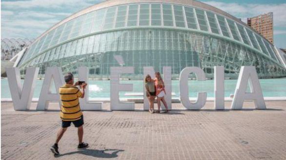 Valencia será la capital mundial de los museos en 2023