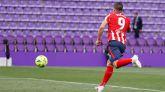 El Atlético cumple con su esencia: sufre, remonta y es campeón | 1-2