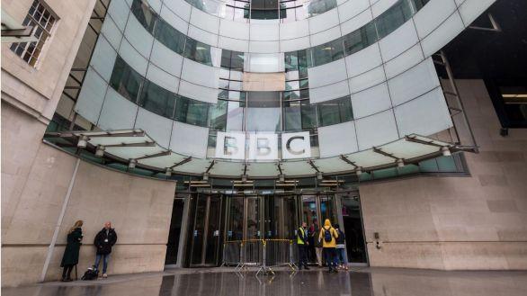 El periodista que entrevistó en 1995 a Diana de Gales pide disculpas