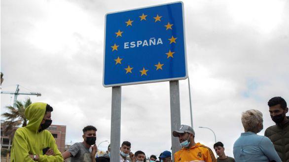 Marruecos niega contactos con España y advierte sobre el peligro de ruptura