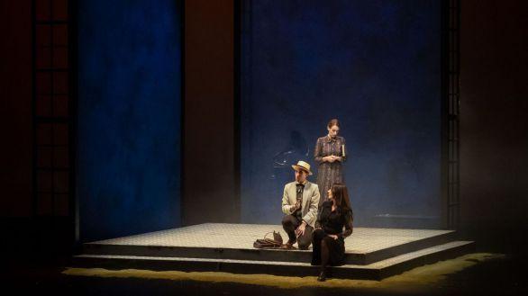 Arranca la temporada estival de teatro con el Festival Iberoamericano del Siglo de Oro
