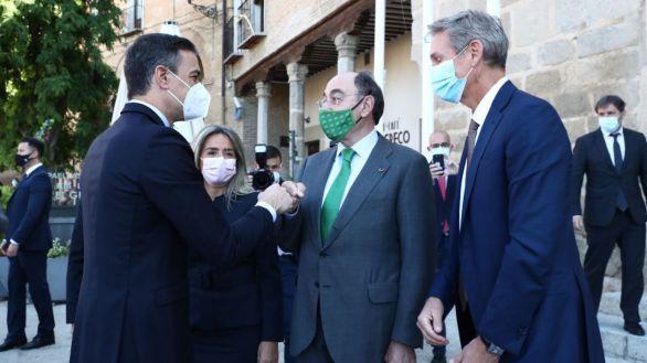 Hidrógeno verde: la tecnología con la que el Gobierno aspira a convertir España en un polo industrial