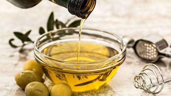 Estos son los mejores aceites de oliva virgen extra españoles e internacionales
