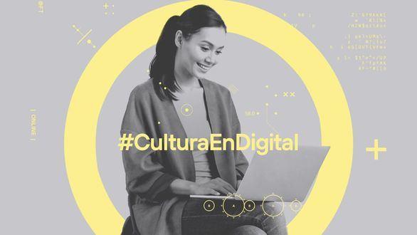Fundación Telefónica aborda el impacto de la digitalización en la cultura con un nuevo foro