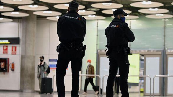 Nueva oferta de empleo público para reforzar la Policía Nacional y la Guardia Civil