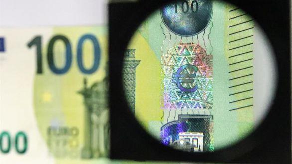 Ley contra el fraude fiscal: los pagos en efectivo, limitados a 1.000 euros