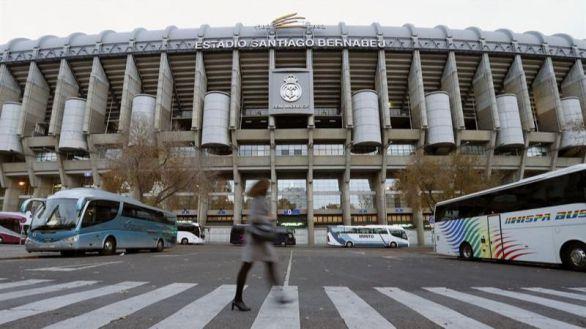 Superliga. Oficial: la UEFA inicia sus represalias contra Madrid, Barcelona y Juventus