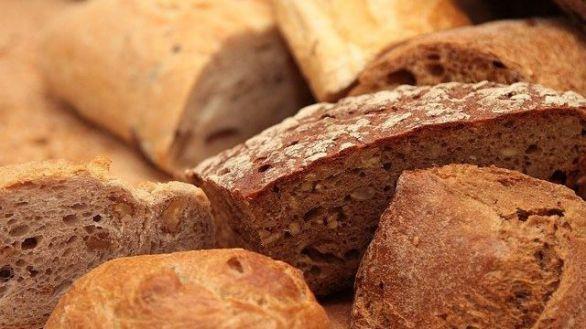 Desarrollan un nuevo dispositivo para una detección más eficaz de gluten en alimentos