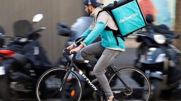 El Supremo ratifica que los 'riders' son falsos autónomos