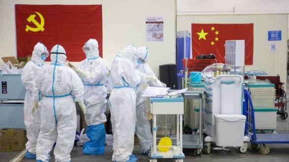 China se revuelve contra Biden por reavivar la teoría del laboratorio