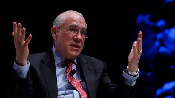 La OCDE recomienda a España no subir los impuestos