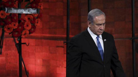 Netanyahu se lanza contra la ONU por la investigación al último conflicto en Gaza