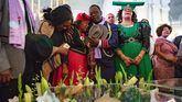 Alemania reconoce como genocidio la masacre de su ejército colonial en Namibia