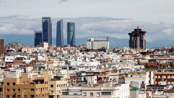 El sector inmobiliario no prevé que los precios se disparen tras la pandemia