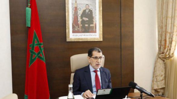 Marruecos y EEUU harán maniobras militares conjuntas en el Sáhara Occidental
