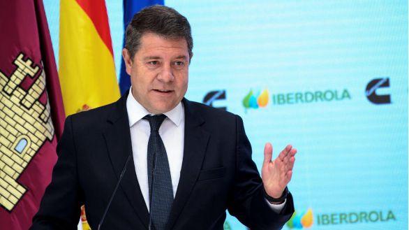 Castilla-La Mancha anuncia el fin de las mascarillas al aire libre