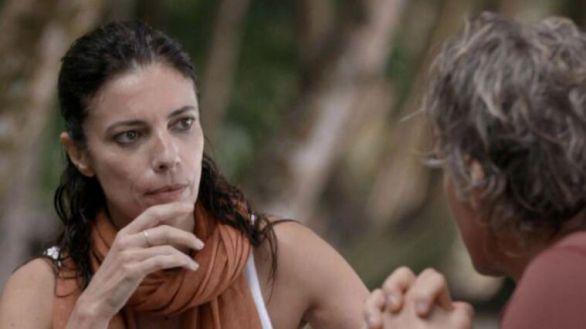 Planeta Calleja bate récord con Maribel Verdú