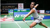 Carolina Marín se pierde los Juegos de Tokio: será operada esta semana