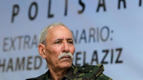 La Audiencia Nacional no ve indicios de delito y deniega las medidas cautelares contra Ghali