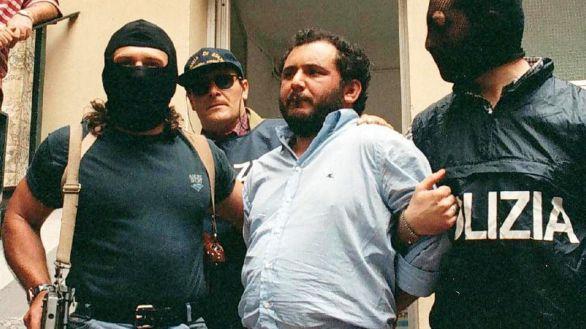 Indignación en Italia por la puesta en libertad del asesino del juez Falcone, 25 años después