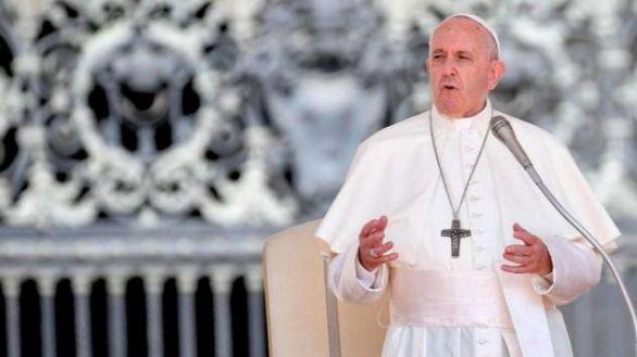 El Papa endurece las sanciones contra los abusos sexuales en una histórica reforma del Código Canónico