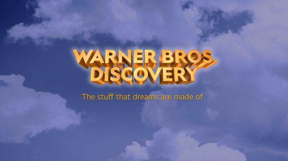 Luz verde a un nuevo gigante mediático con la fusión de Warner Bros. y Discovery