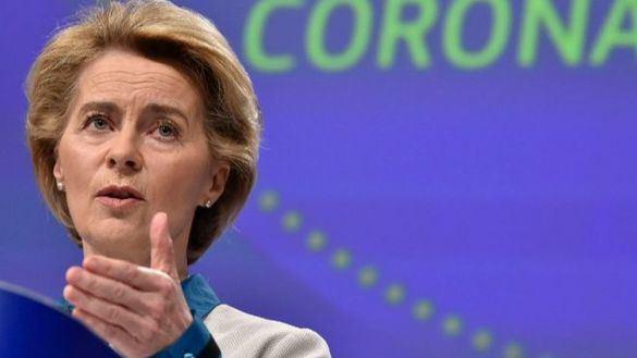 Bruselas pide prudencia a Sánchez: las reglas de déficit y deuda regresarán en 2023