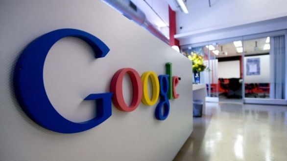 EEUU anuncia aranceles a seis países europeos, incluida España, en respuesta a la tasa Google