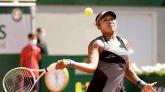 La historia de Osaka que ha comprometido a la cúpula del tenis, Rafa Nadal incluido