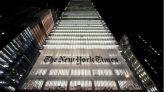 El Gobierno de Trump confiscó registros telefónicos de periodistas del New York Times