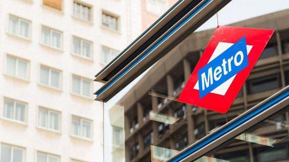 Ayuso anuncia que la estación de Metro de Gran Vía reabrirá el 16 de julio