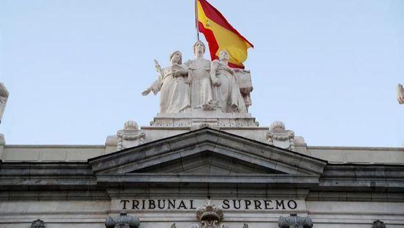 El Supremo anula el toque de queda en Baleares